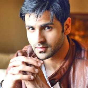 vivek dahiya snapchat vivek dahiya biography wiki age height instagram