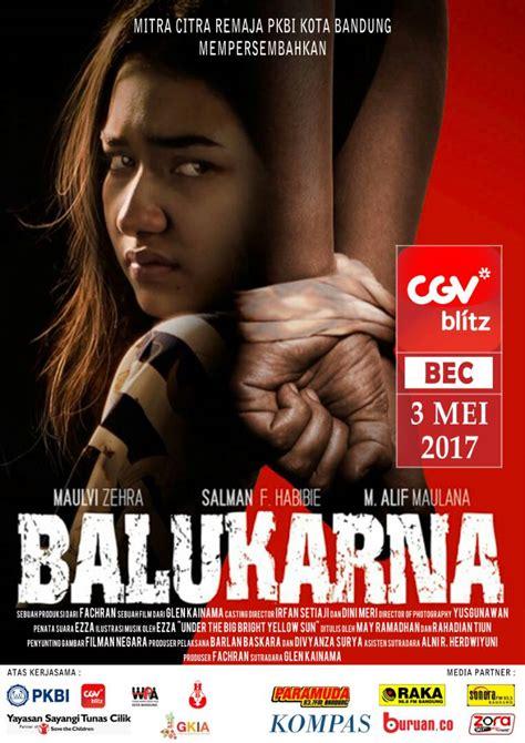 film remaja teromantis di indonesia film balukarna remaja bandung di dalam bingkai buruan co