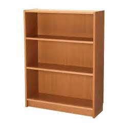 Bookshelves For Sale Ikea Ikea Billy Bookcase For Sale Free Cd S Tribe