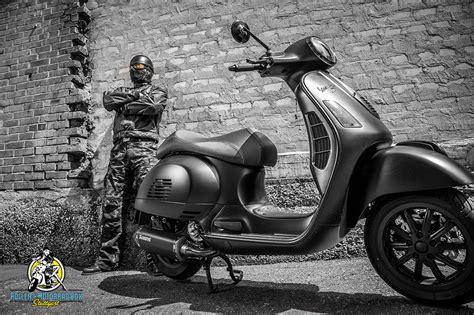 Motorrad Tuning Stuttgart by Blog News Roller Motorradbox Stuttgart