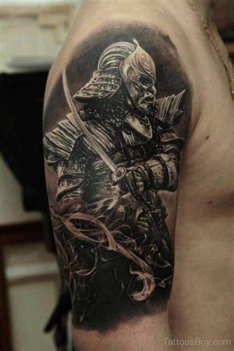 tattoo pictures samurai samurai tattoos tattoo designs tattoo pictures