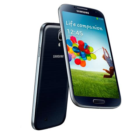 mobile phone  samsung galaxy   android