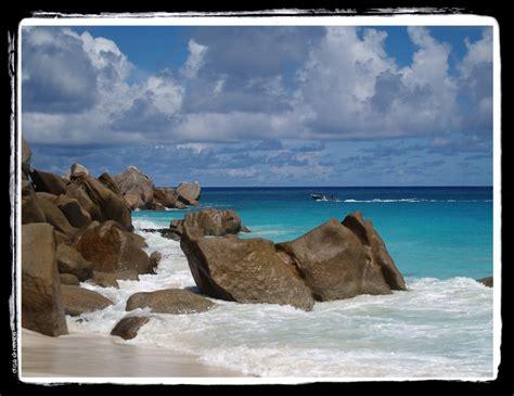turisti per caso seychelles praslin anse georgette viaggi vacanze e turismo