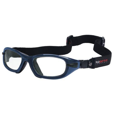prescription sports goggles rx prescription sports
