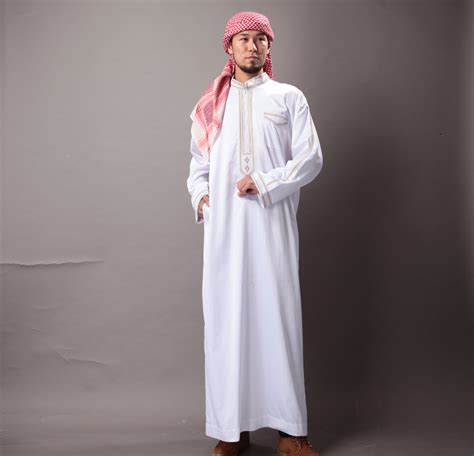 islamic clothing for men public occurrences