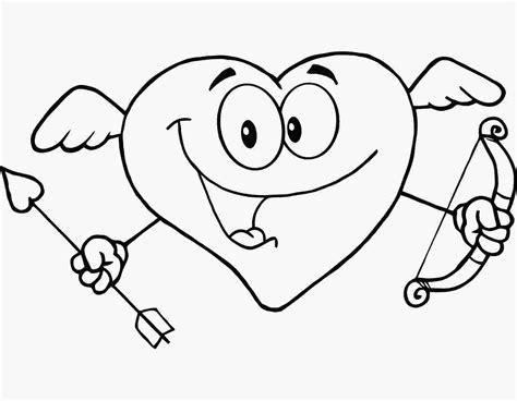 imagenes animadas de amor para colorear dibujos de amor para colorear e imprimir gratis