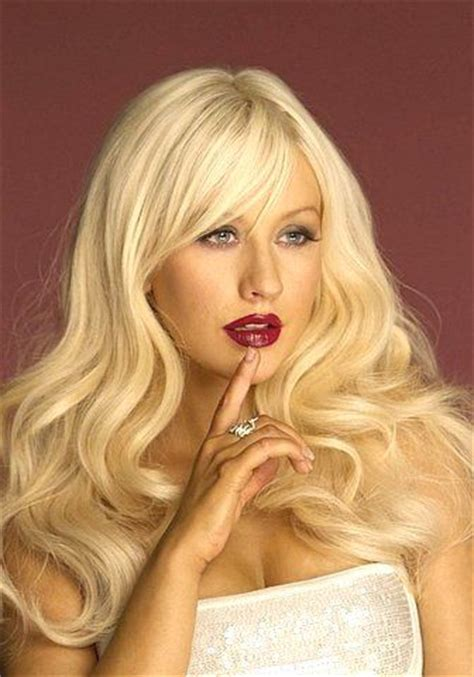 Aguilera Is Probably by 17 Best Images About Aguilera On Cas
