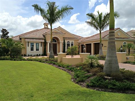 Lakewood Homes For Sale by Image Gallery Lakewood Homes