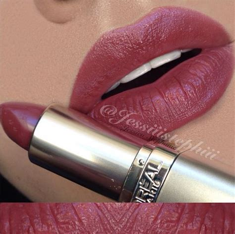 fall lipstick colors 25 best ideas about fall lip color on fall