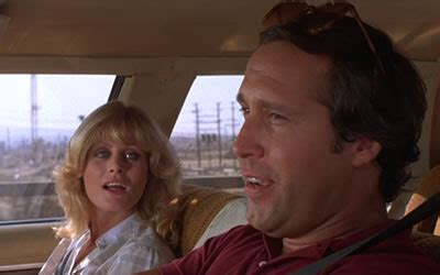road trip bathroom scene national loon s vacation 1983 starring chevy chase
