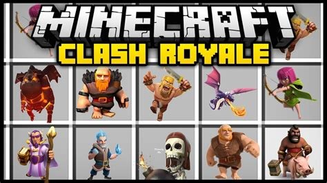 clash of clans 11 49 4 apk mod link olebe