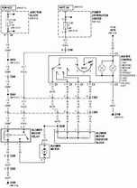 jeep grand cherokee wiring harness diagram images 2001 jeep grand cherokee wiring harness diagram gallery