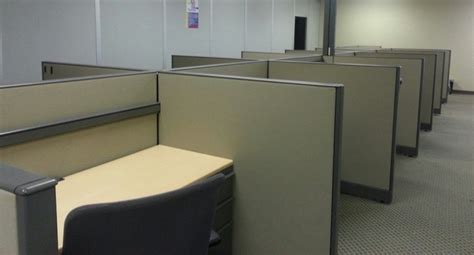 Cubicle Walls Bins HOUSE DESIGN AND OFFICE : Cubicle Walls with Doors Office Turn