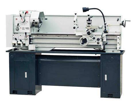 bench lathe machine china lathe lathe machine hydraulic press machine