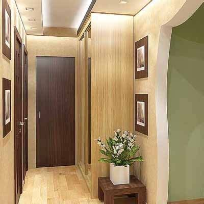 Foyer Ideas For Apartments by 17 Best Ideas About Small Apartment Entryway On