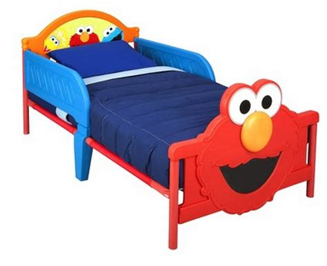 cute toddler beds top 6 cutest toddler beds for a boy s room cute furniture