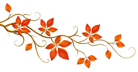clipart autumn leaves clip tree with falling leaves clipart clipart kid