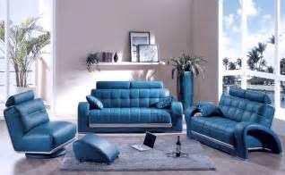 Living Room Decor Set Blue Living Room Set Home Design Ideas Inspiring Blue
