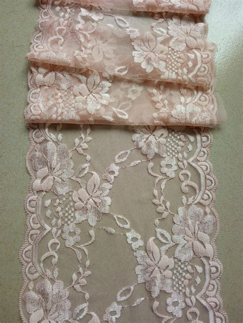 bulk lace table runners tablecloths awesome cheap table runners in bulk cheap