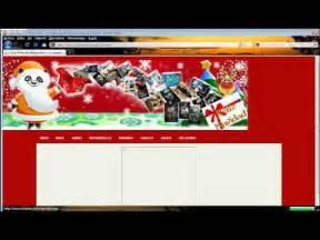 google yen selter google chrome bajar gratis sin virus
