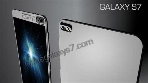 Hp Lg F70 3월은 공짜 스마트폰 얻는 달 갤럭시 s3 183 lg클래스 183 g2 183 f70 183 애플 아이폰4 등 노려라