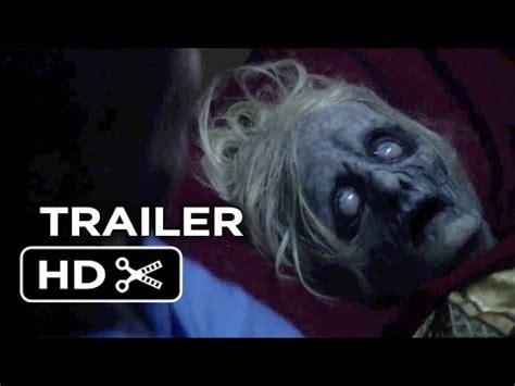 film horor terbaik sepanjang masa kaskus 25 film horor terseram sepanjang masa agan berani nonton