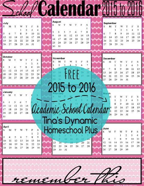 weekly school planner 2015 2016 this academic calendar free academic school calendar 2015 2016