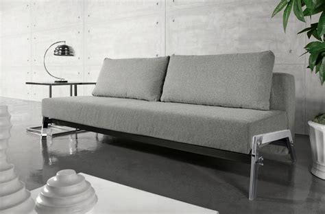 sofa unique modern sleeper sofa for small spaces modern