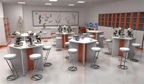 imagenes laboratorio escolar desvendando o universo nas mais diferentes 225 reas do