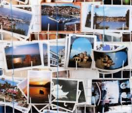 Photography Essay Topics by How To Create A Photo Essay In 5 Easy Steps