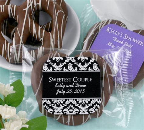 Wedding Favors Unlimited by Chocolate Favor Ideas Http Www