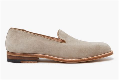styling loafers slipper style loafers five plus one