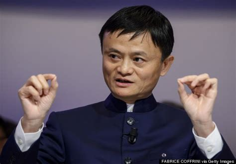 alibaba worth meet alibaba s jack ma the steve jobs of china is just