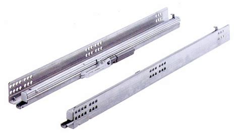 self closing drawer slides repair 9048776 21 quot quadro iw21 undermount full extension soft