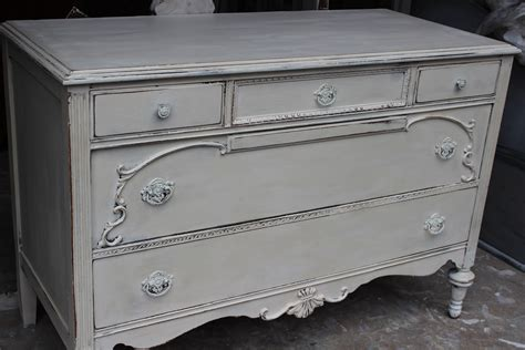 chalk paint problems chalk paint problem areas