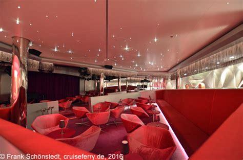 aidaprima nachtclub an bord der aidaprima aida kreuzfahrten aida cruises