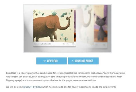 best jquery ui layout plugin 8 jquery plugins for layout and ui enhancements web