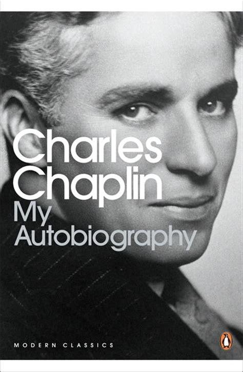 autobiography book cover my autobiography penguin books australia