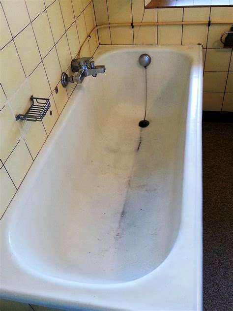 emailleur baignoire r 233 233 maillage baignoire