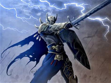 imagenes comicas sexis storm knight 5e class d d wiki