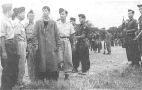 biografi jenderal soedirman bahasa jawa palagan ambarawa wikipedia bahasa indonesia