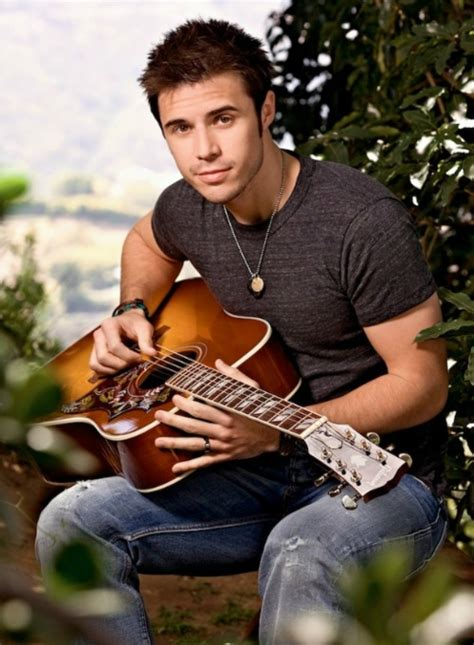 country musicians from arkansas 21 best images about crossfire series on pinterest kate
