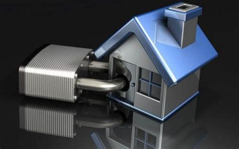 home security companies who and how to trust mycong