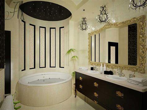 deco bathroom ideas marvelous deco bathroom ideas with white porcelain