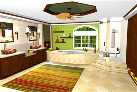 room design software tool  downloads reviews