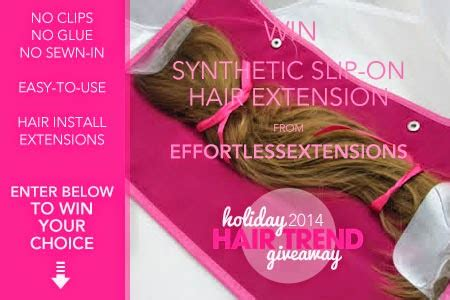Free Hair Weave Giveaway - hair extensions holiday 2014 hair trend giveaway work money fun