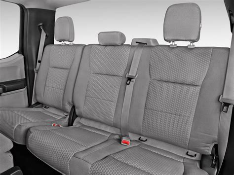 ford truck seats 6 image 2017 ford f 150 xlt 2wd supercab 6 5 box rear