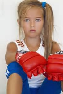 Kid on pinterest anastasia child models and kristina pimenova