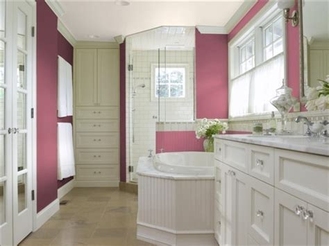 mauve bathroom mauve bathroom 28 images ripples bathrooms mauve by