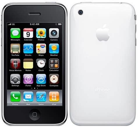 Apple 3 3g Wifi 16gb Wholesale Cell Phones Wholesale Iphones Apple Iphone 3g 16gb White 3g Wi Fi Gsm Unlocked